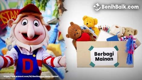 benihbaik_2020-08-3115988501365f4c84587cc8d.jpg