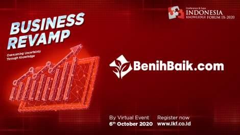 benihbaik_2020-10-04_1601822899_PT_5f79e0b3c491a.jpg