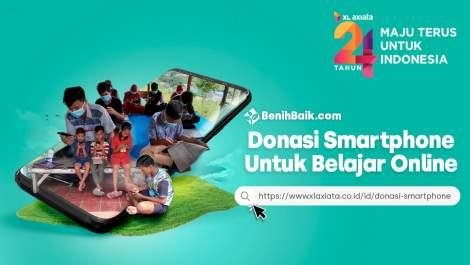 benihbaik_2020-10-1316025855685f8583e01f0b0.jpg
