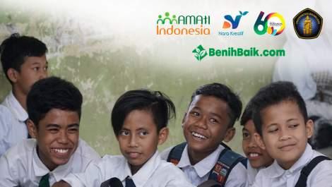 benihbaik_2020-10-1816030043165f8be79c26960.jpg