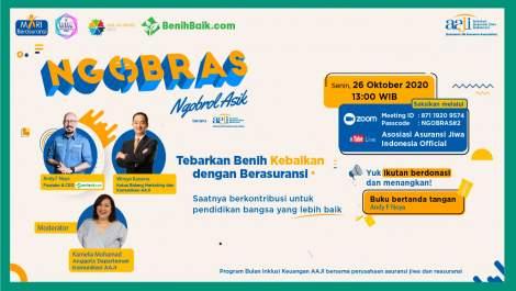 benihbaik_2020-10-22_1603356576_PT_5f9147a081df2.jpg