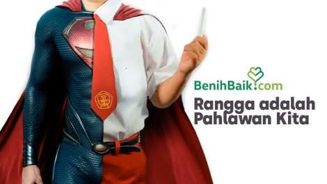 benihbaik_2020-11-0416044861315fa283f3720a2.jpg