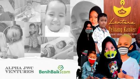 benihbaik_2020-11-11_1605081681_PT_5fab9a513b5fe.jpg