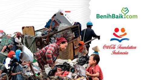 benihbaik_2020-11-1316052374905fadfaf2ec5bb.jpg