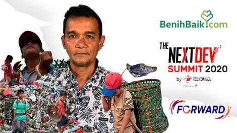 benihbaik_2020-11-1416053354445faf799426b3f.jpg