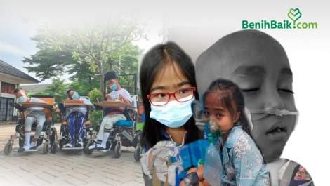 benihbaik_2020-11-2316061333355fbba657762df.jpg