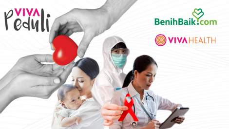 benihbaik_2020-11-2416062038555fbcb9cf0b4ec.jpg