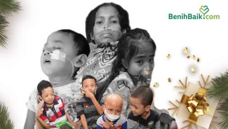 benihbaik_2020-11-2416062242745fbd09929d9ff.jpg