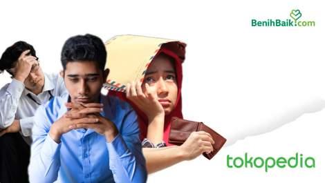 benihbaik_2020-12-0316069737305fc87922946e3.jpg