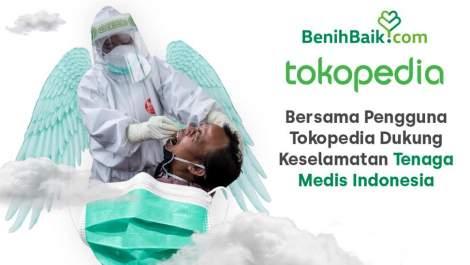 benihbaik_2020-12-0316069815375fc897a131504.jpg