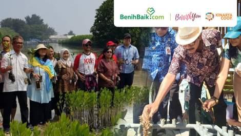 benihbaik_2020-12-1516080446455fd8d065cf3d6.jpg