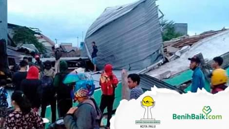 benihbaik_2021-01-15161071345960018973ac491.jpg