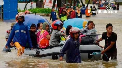benihbaik_2021-01-171610895751600451878a41d.jpg