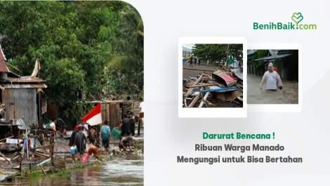 benihbaik_2021-01-19_1611058015_PT_6006cb5fa7130.jpg