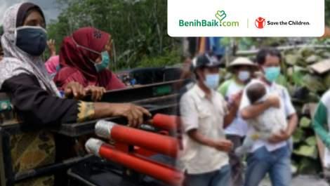 benihbaik_2021-02-0216122307706018b072b4153.jpg