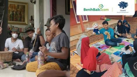 benihbaik_2021-02-041612425782601baa368101e.jpg