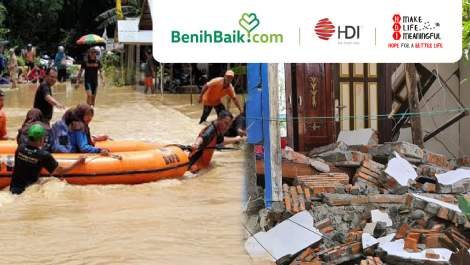 benihbaik_2021-02-051612509946601cf2fa9896e.jpg