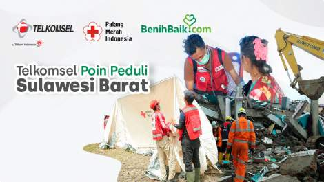 benihbaik_2021-02-151613389731602a5fa37e7f9.jpg