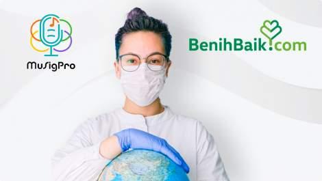 benihbaik_2021-02-171613527964602c7b9c081a8.jpg