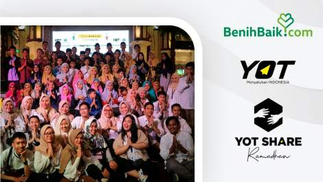 benihbaik_2021-02-2716144075966039e7ac4bd10.jpg