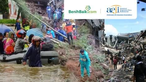 benihbaik_2021-03-021614667377603dde7143a58.jpg