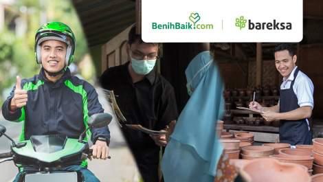 benihbaik_2021-03-11_1615451911_PT_6049d707c74ee.jpg