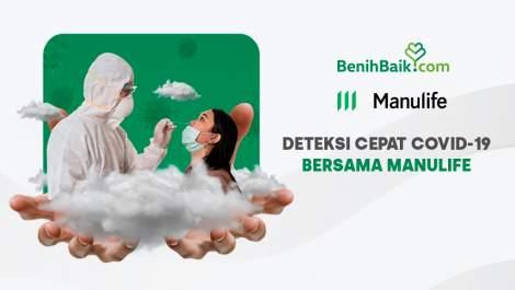 benihbaik_2021-03-16161586755160502e9f6384f.jpg