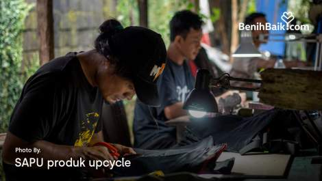benihbaik_2021-03-1616158928916050919b9e98d.jpg
