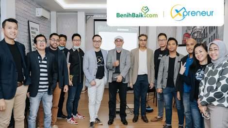 benihbaik_2021-03-251616652006605c26e6ee7a1.jpg