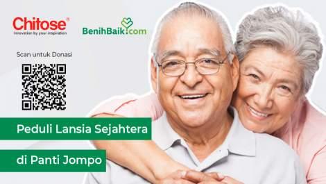 benihbaik_2021-04-01_1617271702_PT_60659b9665fe2.jpg