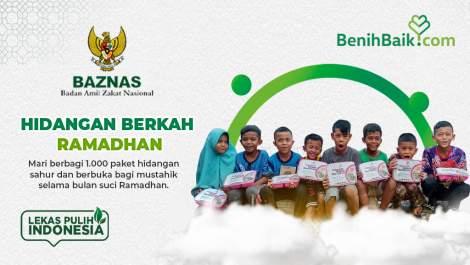 benihbaik_2021-04-12161824491660747534965b5.jpg