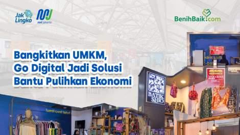 benihbaik_2021-04-13_1618306277_PT_607564e55659d.jpg