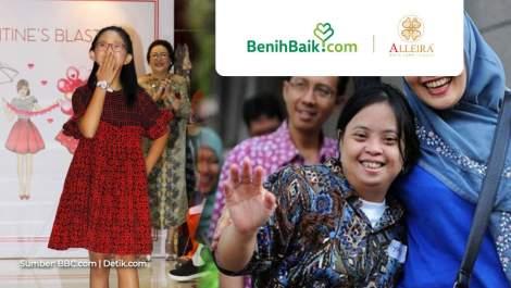 benihbaik_2021-04-1416183921056076b429db39a.jpg