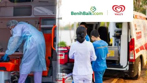 benihbaik_2021-04-14_1618384241_PT_607695714defb.jpg