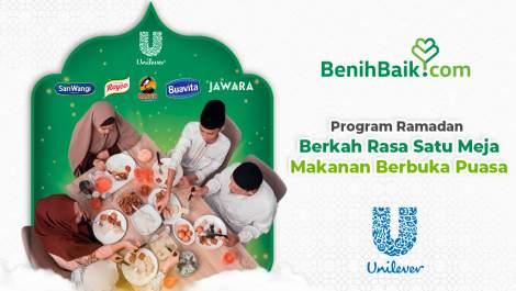 benihbaik_2021-04-14_1618397463_PT_6076c9177683b.jpg
