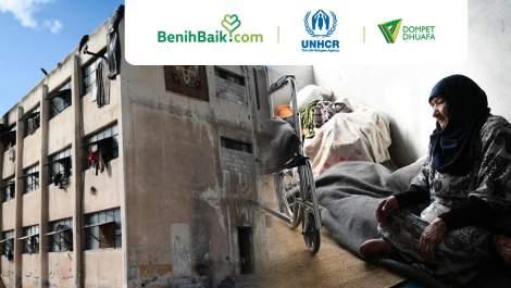 benihbaik_2021-04-2316191711656082975dc2ea3.jpg