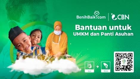 benihbaik_2021-04-26_1619419242_PT_6086606a76152.jpg