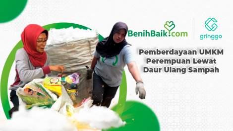 benihbaik_2021-04-291619664179608a1d33e14df.jpg