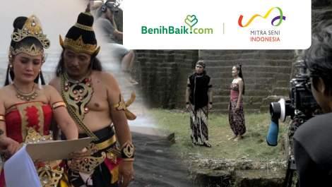 benihbaik_2021-04-30_1619769761_PT_608bb9a1b2d41.jpg