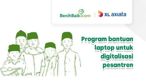 benihbaik_2021-04-30_1619770731_PT_608bbd6b0639a.jpg