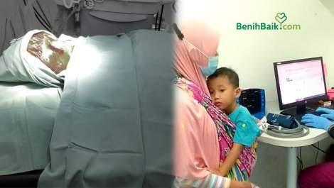 benihbaik_2021-05-10162066278660995a0279ce1.jpg