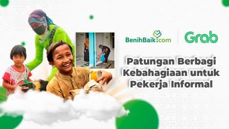 benihbaik_2021-05-21162158664460a772d47bac5.jpg