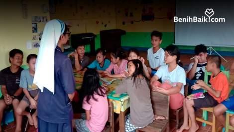 benihbaik_2021-06-09162323390160c0956d26fb0.jpg