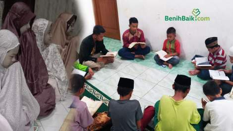 benihbaik_2021-06-09162323855060c0a7966ddf2.jpg