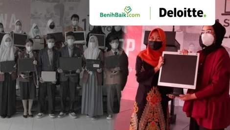 benihbaik_2021-06-10162325941760c0f9199cb3c.jpg
