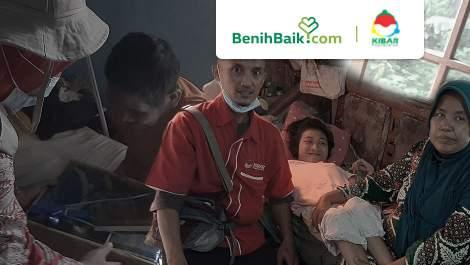 benihbaik_2021-07-22162694483560f9354311e73.jpg