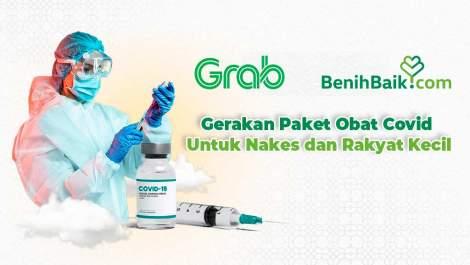 benihbaik_2021-07-27_1627376657_PT_60ffcc1149ca2.jpg