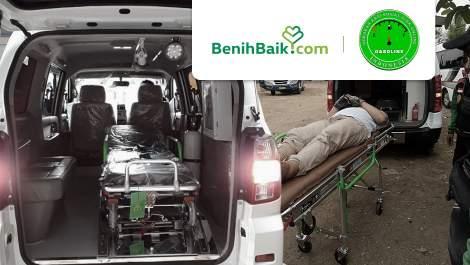 benihbaik_2021-07-2816274437726100d23c9675a.jpg