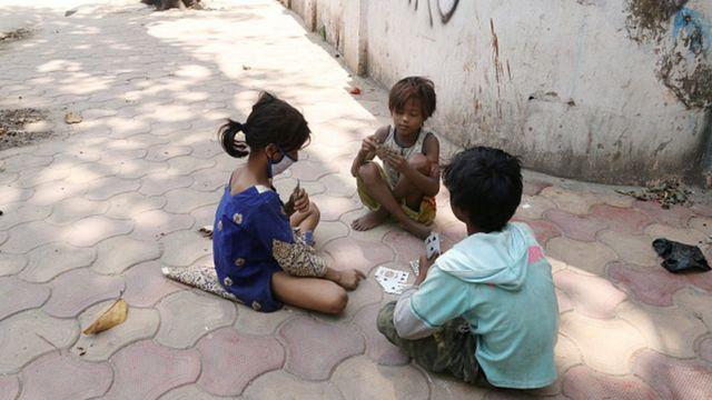 Produser Sheila Timothy Berbagi Kebaikan untuk Anak Jalanan