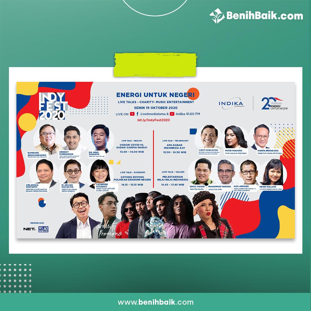 benihbaik_2020-10-31_1604077254400.jpeg